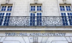 - Faire face à l'Administration